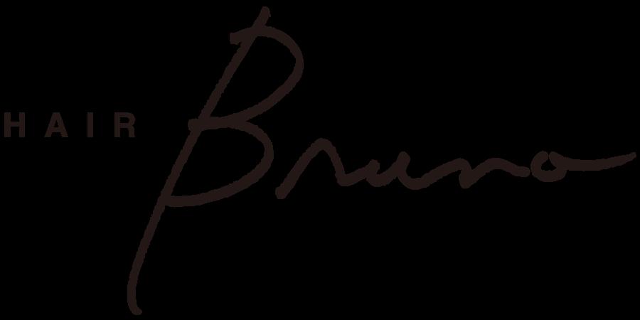ブルーノ bruno